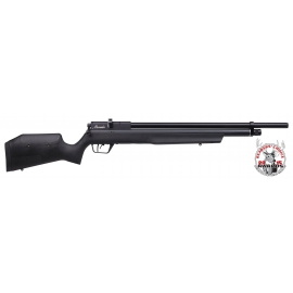 5,5mm Crosman Marauder Rifle Synthetic Stock