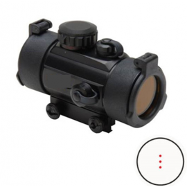 Kruisboog Red-Dot Crossbow 30Mm 3-Dot Sight