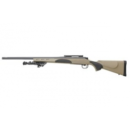 CAL 223 REM REMINGTON 700 VTR C STEEL