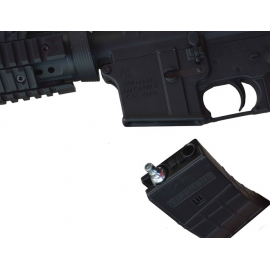 M4 Carbine CO2 Mag (80rds)