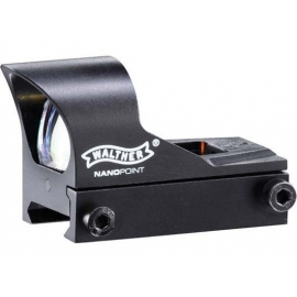 Walther Dot Sight Nano Point