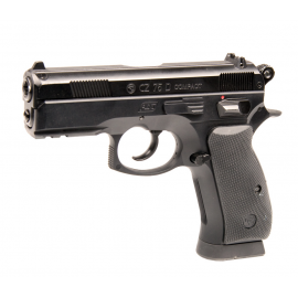 CO2 Airgun CZ 75D Compact