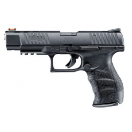 """.22 Vuurwapen PPQ .22 5"""" Walther Arms"""