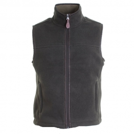 Body warmer Aigle New Shepper