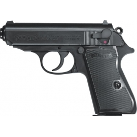 Spring Airsoft Walther PPK/S