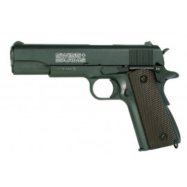 CO2 Airgun type Colt P1911
