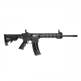 .22lr Vuurwapen Smith & Wesson M&P 15-22 sport