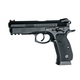 CO2 Airgun CZ SP-01 Shadow