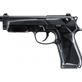 CO2 Airgun type Beretta 90TWO
