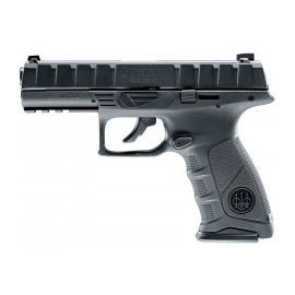 CO2 Airsoftpistool Beretta APX