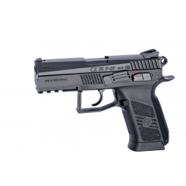 CO2 Airsoftpistool CZ75 P-07 Duty