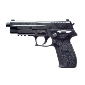 CO2 Airgun CO2 Airgun Sig Sauer P226 4,5 mm BB / pellet