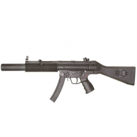 AEG Airsoft Classic Army CA 5 SD2 mp5