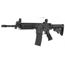 Co2 Tippmann M4 Carbine Airsoft
