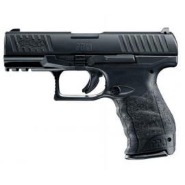 6mm Airsoft GBB Walther PPQ M2