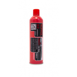 Nuprol 3.0 Extreme Power Gas