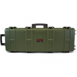 Koffer OD GREEN 105 x 33 x 15 Waterproof - Nuprol