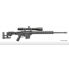 Ruger Precision Bolt A .308WIN
