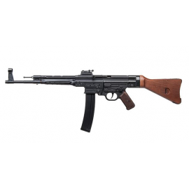 9mm Alarmwapen GSG StG44 9mm P.A.K.