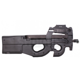 6mm Airsoft CA90 / P90 Carbine Classic Army Sportline