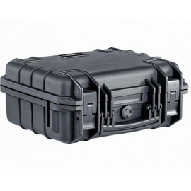 Wapenkoffer Gun case waterproof