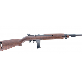 9mm/9P M1 CARBINE Chiappa