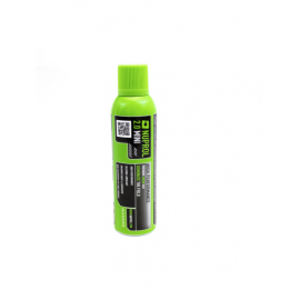 NUPROL 2.0 premium green gas Mini Bottle