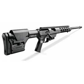 .308 Model 700 Tactical Chassis Remington