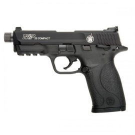 M&P®22 Compact Smith & Wesson