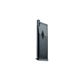 STI® TACTICAL X CO2 magazijn ASG