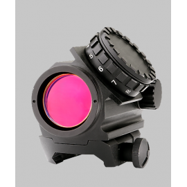 Geco R20 2.0 Red Dot
