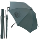 Beretta Hunting Umbrella (Green)