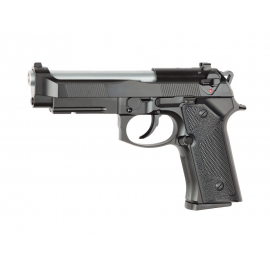 airsoft GBB M9 Heavy weight type beretta Blowback