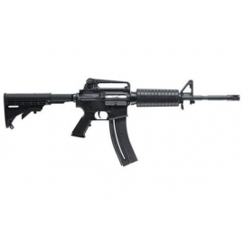 Walther Colt M4 Carbine