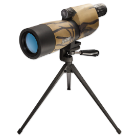 Bushnell Sentry 18-36x 50mm( camo)