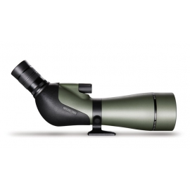 Nature-Trek 20-60×80 Spotting Scope