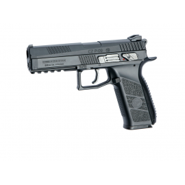 CO2 airgun CZ P-09 Pellet Airgun