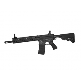ARMALITE M15 ASSAULT, valuepack