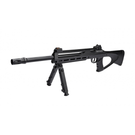 CO2 rifle Steel BB TAC45