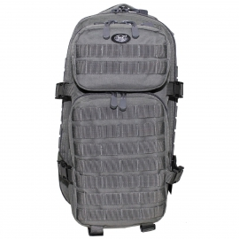 Rugtas Backpack Assault D foliage