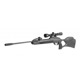 5,5mm / .22 GAMO Replay 10 Magnum (incl 3-9x40WRH) (Power) 5.5 mm