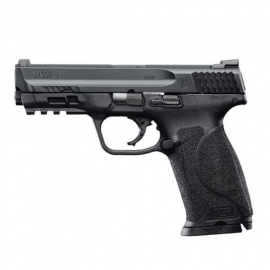 M&P®9 M2.0™Smith & Wesson