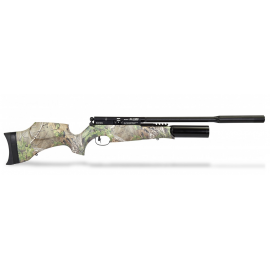 BSA R10 SE Realtree Camo .22