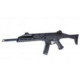 AEG Airsoft CZ Scorpion EVO 3 A1 carbine