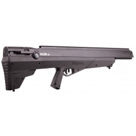 Crosman Bulldog .357 BLACK