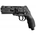 Kal.50 Revolver CO2 Walther T4E HDR defense trainer marker