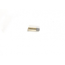 Dan Wesson Schofield 4.5mm steel bb Cartridges, 25 pcs