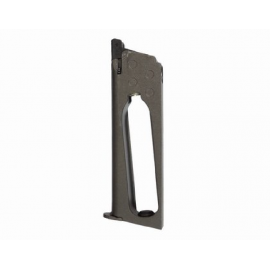 Magazine for SWISS ARMS P1911 Co2 (4,5mm) (288710) /C24-6