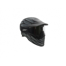 JT Spectra Flex 8 Full Head with thermal lens, black