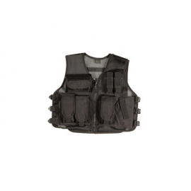 RECON Tactical Vest